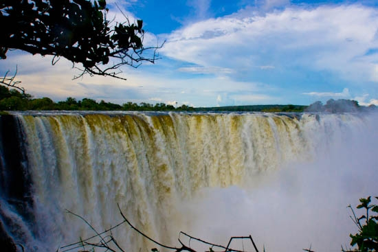 drifters-victoria-falls-hotel-photography-6