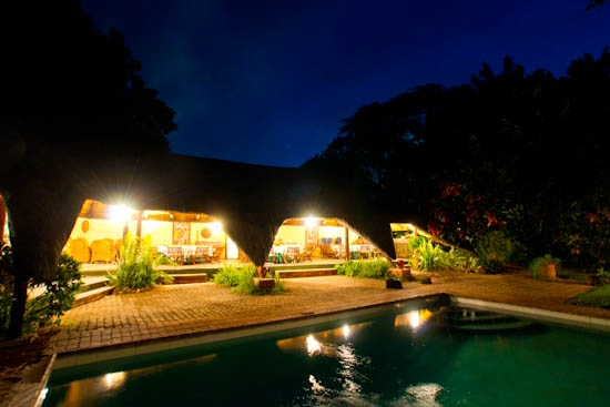 drifters-victoria-falls-hotel-photography-8