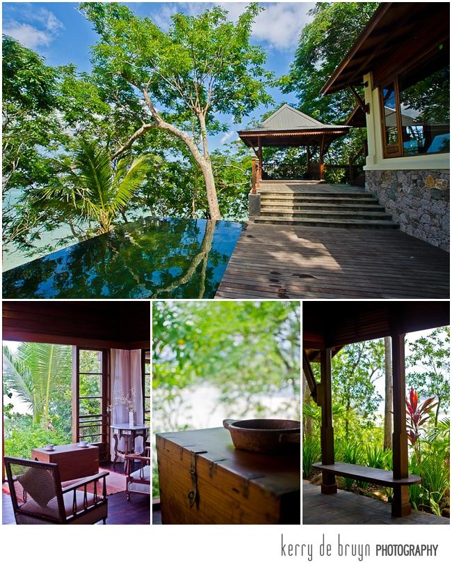 seychelles photography