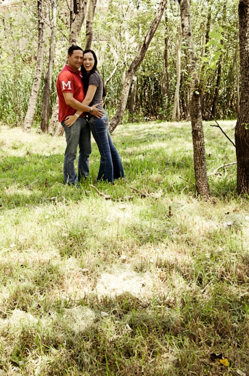 engagement-shoot-johannesburg-15