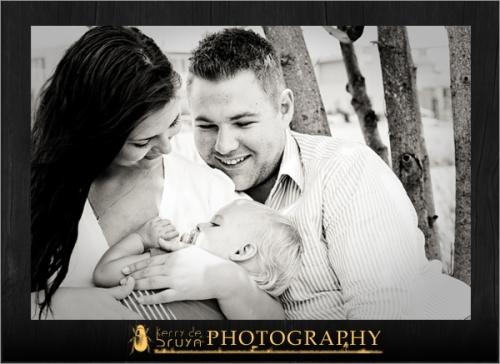 family18.jpg