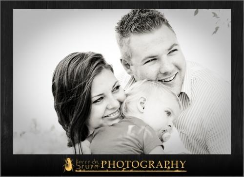 family30.jpg