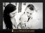 family19.jpg