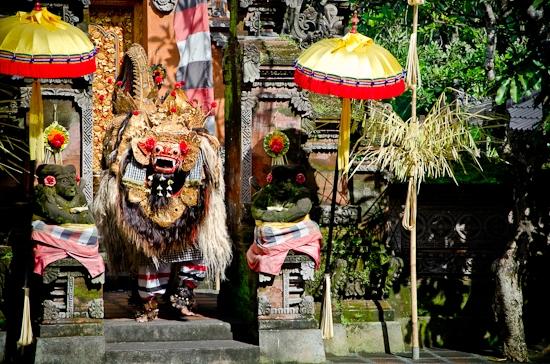 maya-ubud-bali-2