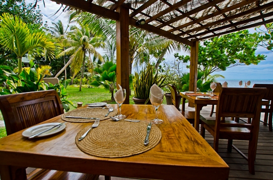 indian-ocean-lodge-photographer-346