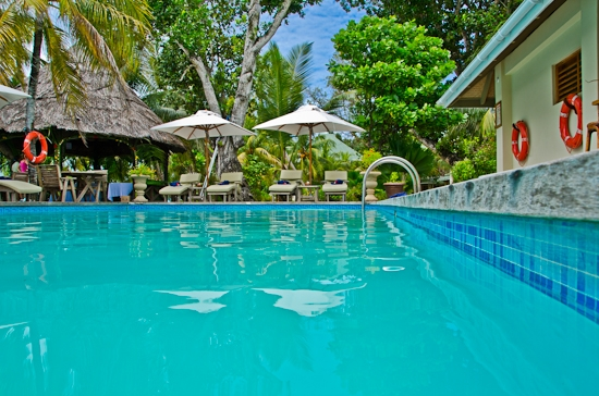 indian-ocean-lodge-photographer-347
