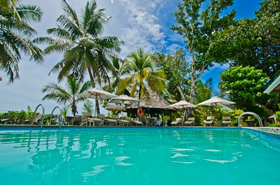 indian-ocean-lodge-photographer-350