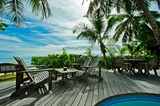 indian-ocean-lodge-photographer-356