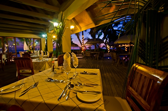 indian-ocean-lodge-photographer-372