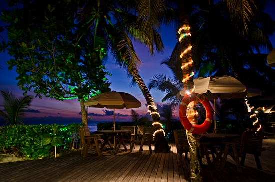 indian-ocean-lodge-photographer-374