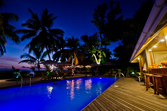 indian-ocean-lodge-photographer-375