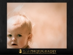 child photography1