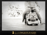 child photography2