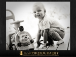 child photography3