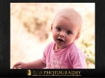 child photography4