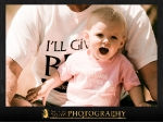 child photography5