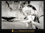 child photography6