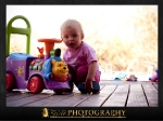 child photography7