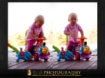child photography8