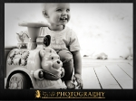 child photography9