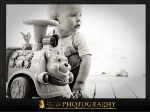 child photography10