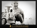 child photography11