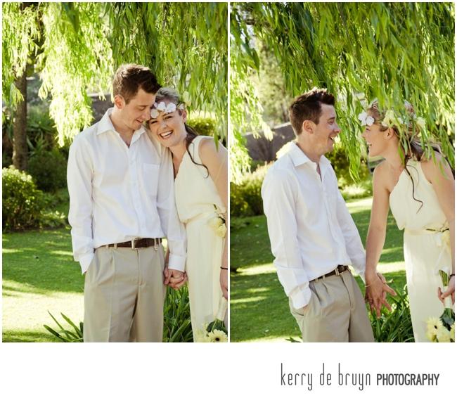 randburg wedding photographer