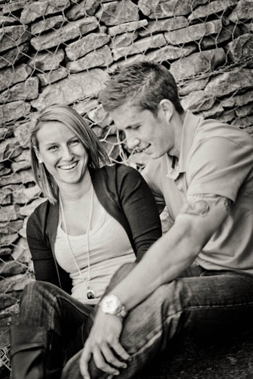 marco_and_nicole_engagement_shoot-johannesburg-1