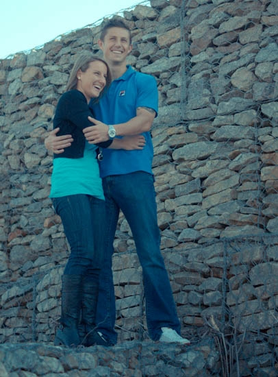 marco_and_nicole_engagement_shoot-johannesburg-10
