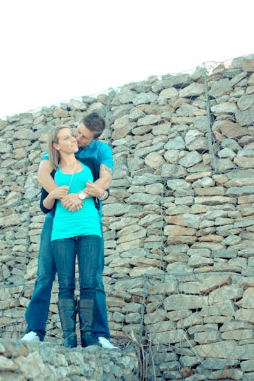 marco_and_nicole_engagement_shoot-johannesburg-11