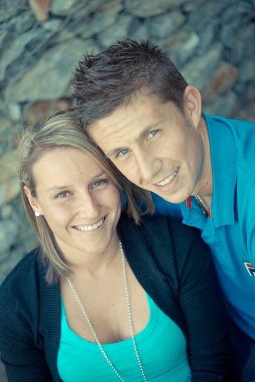 marco_and_nicole_engagement_shoot-johannesburg-2