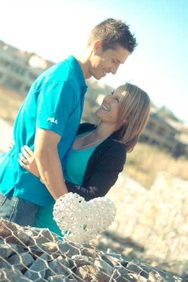 marco_and_nicole_engagement_shoot-johannesburg-20