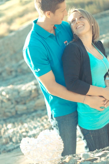 marco_and_nicole_engagement_shoot-johannesburg-22