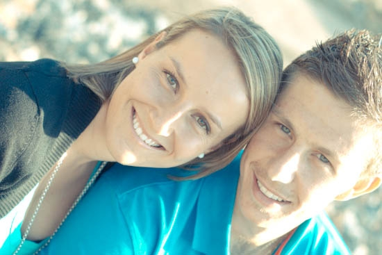 marco_and_nicole_engagement_shoot-johannesburg-25