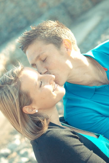 marco_and_nicole_engagement_shoot-johannesburg-27