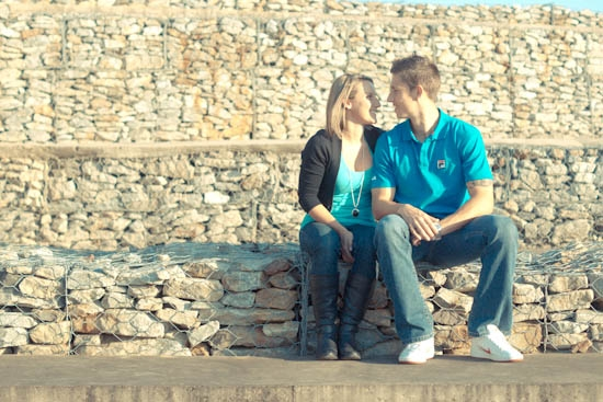 marco_and_nicole_engagement_shoot-johannesburg-29