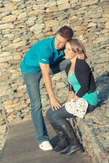 marco_and_nicole_engagement_shoot-johannesburg-30