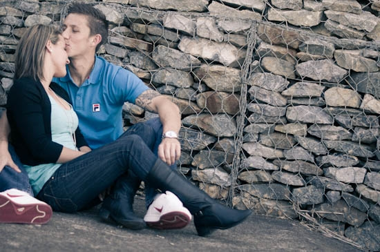 marco_and_nicole_engagement_shoot-johannesburg-5