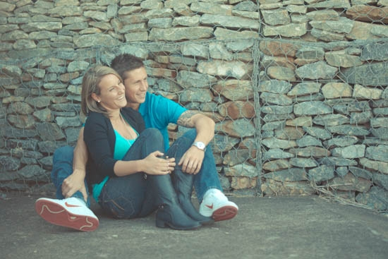 marco_and_nicole_engagement_shoot-johannesburg-6
