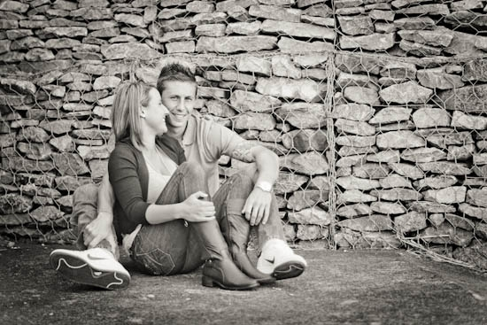 marco_and_nicole_engagement_shoot-johannesburg-7