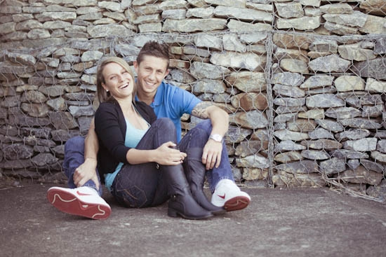 marco_and_nicole_engagement_shoot-johannesburg-8