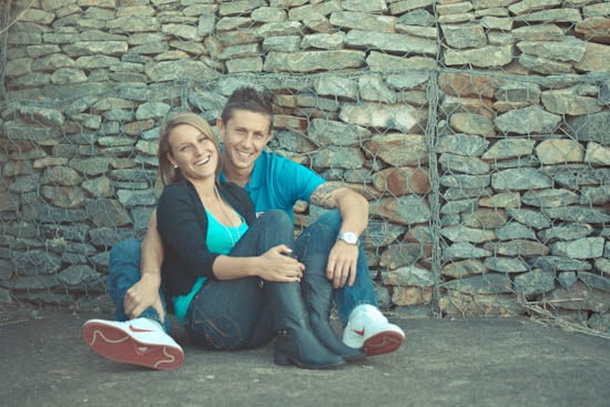 marco_and_nicole_engagement_shoot-johannesburg-9