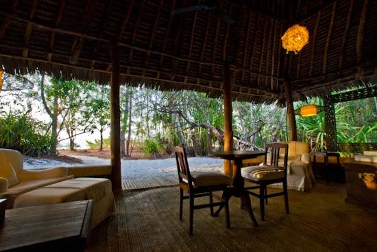 mnemba-hospitality-photography-africa-22