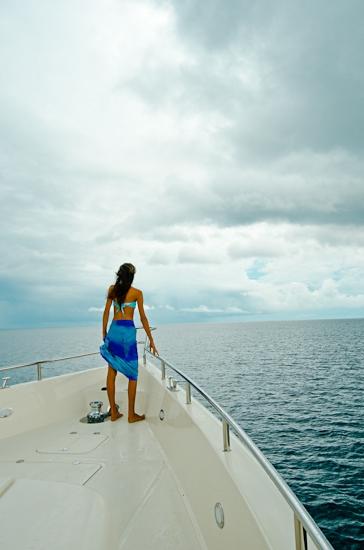 yacht-photographer-seychelles-10