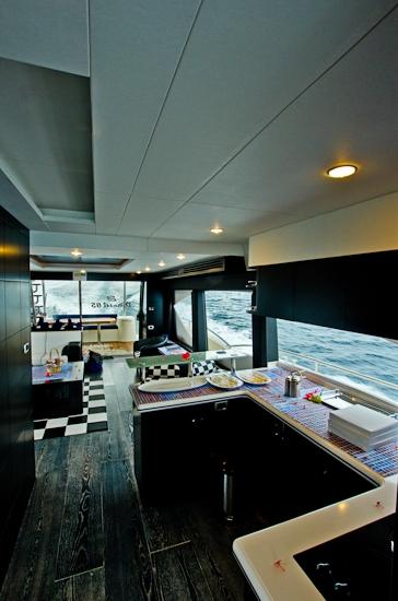 yacht-photographer-seychelles-11