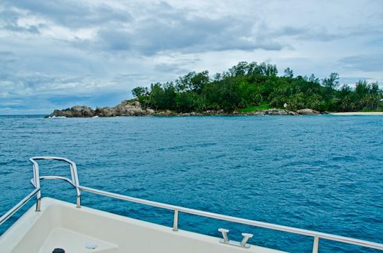 yacht-photographer-seychelles-12