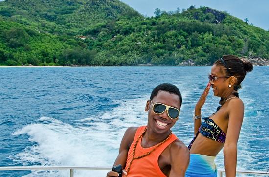 yacht-photographer-seychelles-15