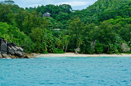 yacht-photographer-seychelles-16