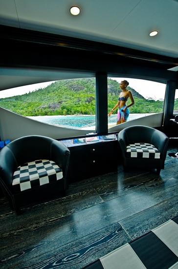 yacht-photographer-seychelles-17