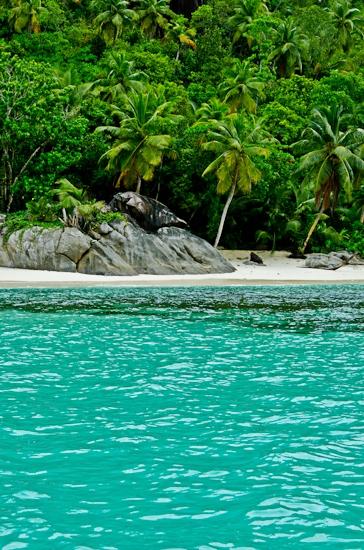 yacht-photographer-seychelles-19